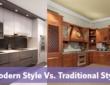 custom kitchen cabinets mississauga