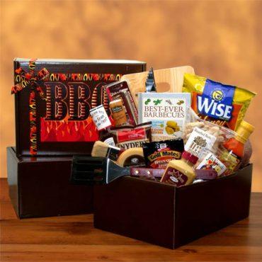 gift baskets waterloo